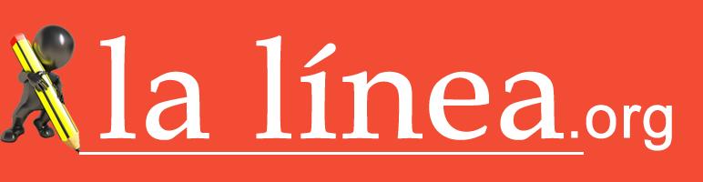 lalinea.org